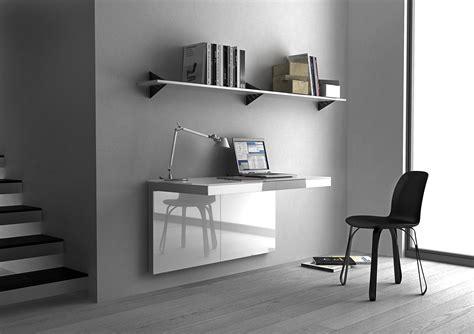 les bureaux tendance déco les petits bureaux à voir