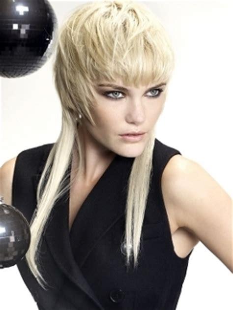 urban hairstyles ideas makeup tips  fashion