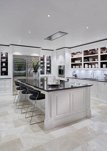 kitchen cabinet photo gallery luxury grand kitchen tom howley kitchen 5651