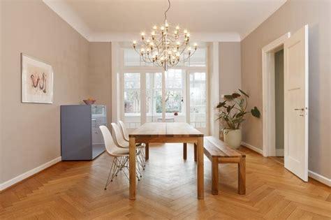 stehle wohnzimmer lust auf mehr macht der essbereich esstisch marlene und