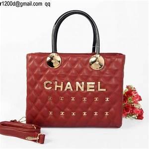 Sac De Luxe D Occasion : sac de luxe contrefacon sac chanel rose prix sac a main de luxe chanel ~ Medecine-chirurgie-esthetiques.com Avis de Voitures