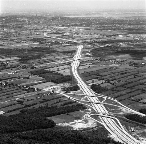 bureau du tourisme montreal autoroute transcanadienne office du tourisme 1966 archives de montr 233 al