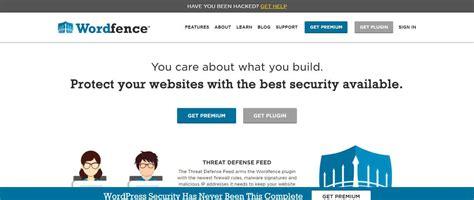 wordfence premium wordpress plugin  review