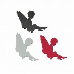 Vorlage Engel Zum Ausschneiden : die besten 25 engel vorlage ideen auf pinterest ~ Lizthompson.info Haus und Dekorationen