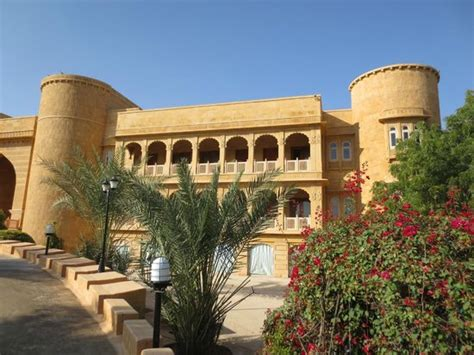 rang mahal hotel in jaisalmer 301 moved permanently
