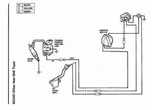 Build A Low Cost Semi-automatic Generator Transfer Switch  - The Electrical Forum