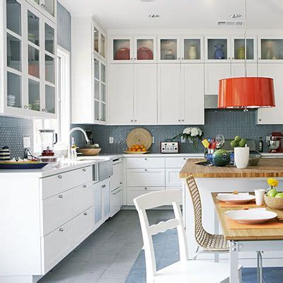 Show Me Kitchen Cabinets by Show Me Your Kitchens With 9ft Ceilings Kitchens Forum