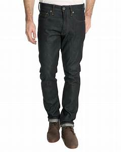 Gstar raw denim 3301 jeans