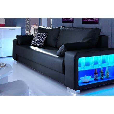 canapé lit 3 suisses canape lit 3 suisses 28 images achat autres canap 233