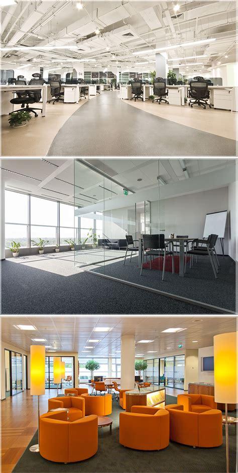 contoh konsep desain kantor minimalis modern jasa