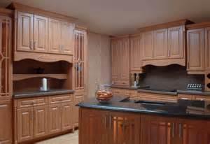 id 233 e modele armoire de cuisine en bois