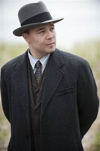 Al Capone | Boardwalk Empire Wiki | FANDOM powered by Wikia