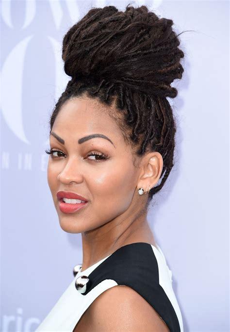 21  Sisterlock Hairstyle Ideas, Designs   Haircuts