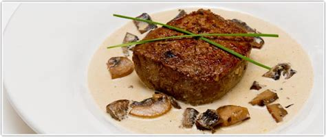 cuisine cognac cuisine cognac xo with cuisine cognac free cuisine cognac with cuisine cognac restaurant