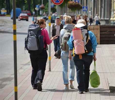 Nīderlandes tūristiem piedāvās iepazīt Liepāju ...
