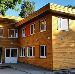 Häuser Für Flüchtlinge : wie sollen fl chtlinge wohnen welt ~ Yasmunasinghe.com Haus und Dekorationen