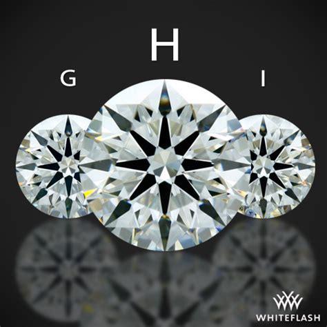 H Color Diamond. Screw Bangles. Multicolor Gemstone Bracelet. Maltese Cross Pendant. Nova Watches. White Brooch14 Gold Chains. Renaissance Bands. Contemporary Engagement Rings. Astrology Pendant