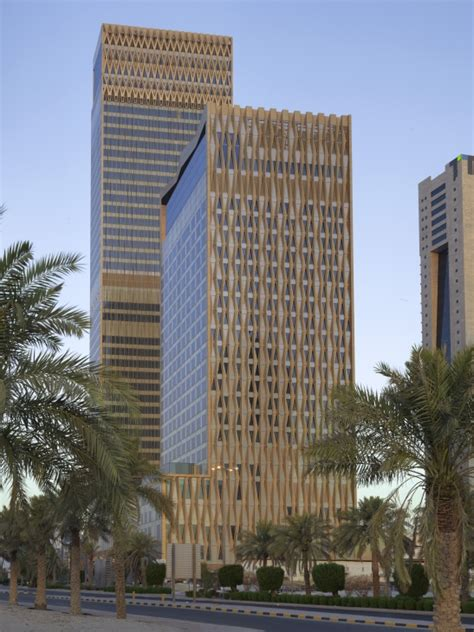 kuwait city  seasons  burj alshaya en