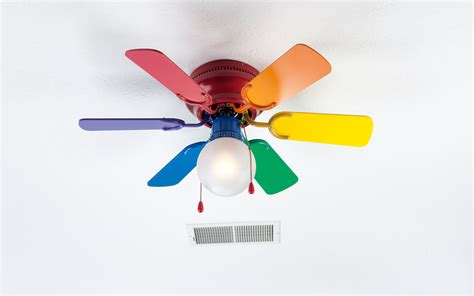 kids ceiling fans with lights celiling fans chandeliers with celiling fans gallery of