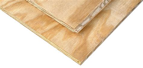 sturd i floor vs plywood pacific plytanium plywood sturd i floor