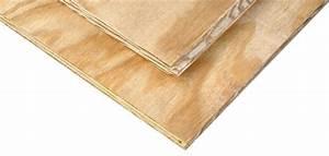 georgia pacific plytanium plywood sturd i floor With sturd i floor