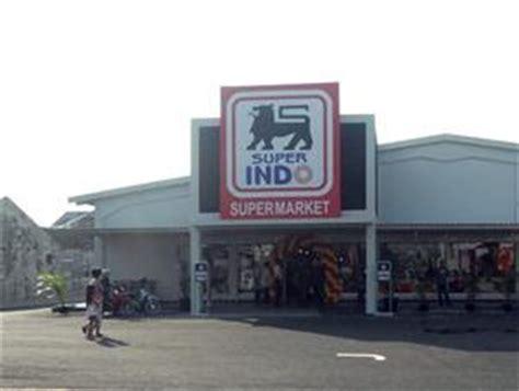 Inilah lowongan kerja driver terbaru di surabaya 2021. Loker Driver Bank Bri Surabaya / Lowongan Migas Oil And ...