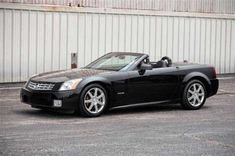 2005 Cadillac Xlr by 2005 Cadillac Xlr Fast Classic Cars