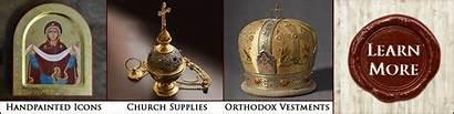 Modesty Orthodox Church