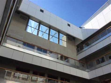bureau social cultural and social center of valence in by bureau