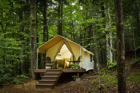 glamping tents  sale glamping canvas tents davis tent