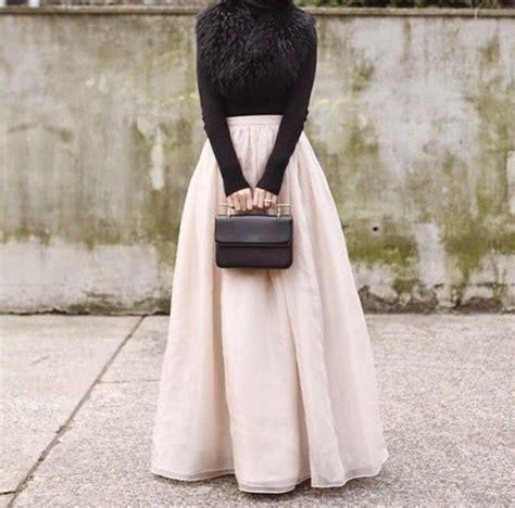 image result  hijab fashion inspiration muslim womens