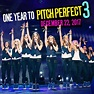 Pitch Perfect 3 | Teaser Trailer