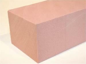 Plaque De Mousse : plaque mousse polyurethane haute densite ~ Farleysfitness.com Idées de Décoration