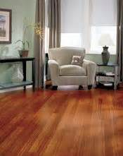 Greater Tennessee Flooring  Knoxville Hardwood Flooring