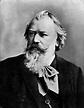 Johannes Brahms - Wikipedia