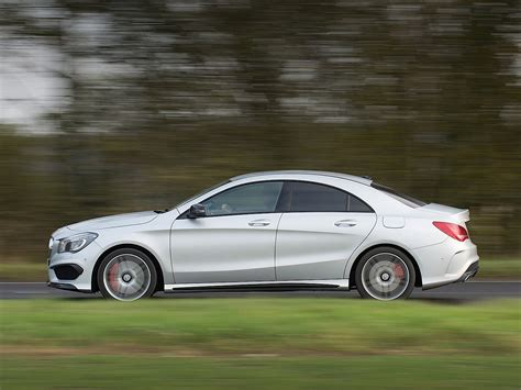 Search Results 2014 Mercedes Benz Cla 45 Amg Detail Specs