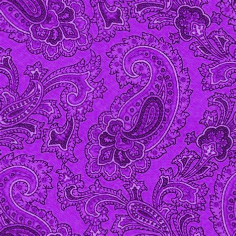 colors purple backgrounds  background html codes