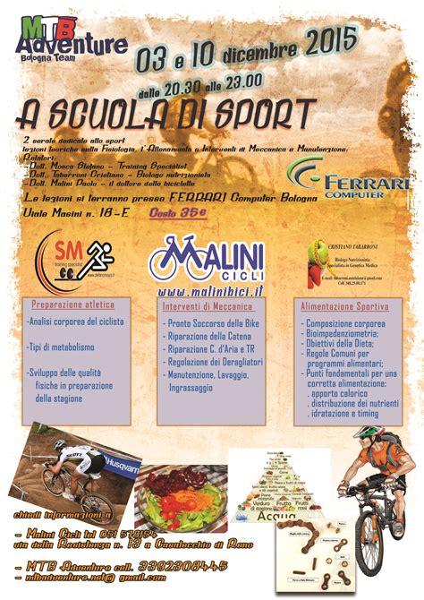alimentazione sportiva ciclismo a scuola di sport allenamento alimentazione e