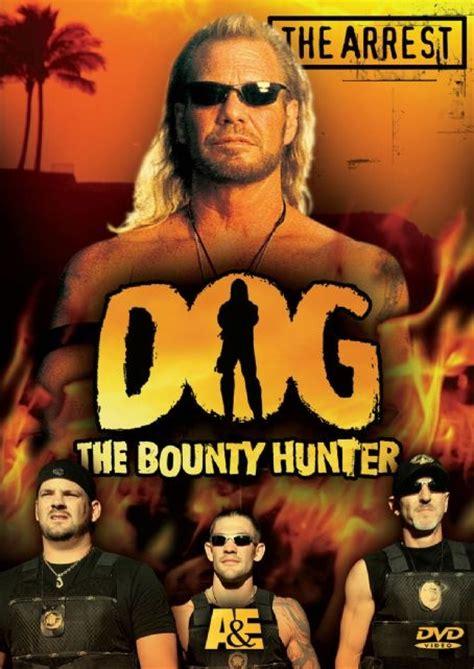 15 best images about quot quot dog quot quot the bounty hunter on