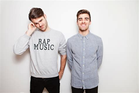 The Chainsmokers Pictures Hd