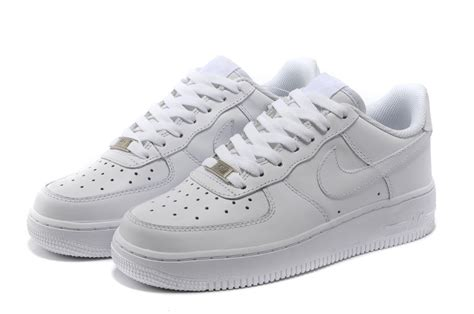 nike schuhe selber design just ordered nike air 1 low malinasenlund