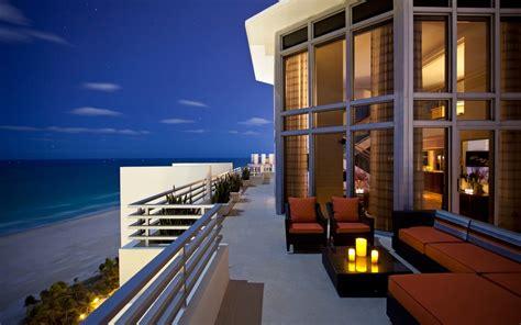 loews miami hotel review florida travel