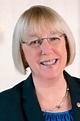 U.S. Sen. Patty Murray endorses Sound Transit Proposition ...