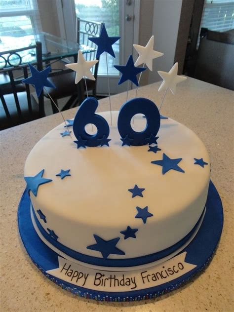 60th birthday cake ideas for a man. 23 Best Ideas 60th Birthday Cake Ideas for A Man - Best Round Up Recipe Collections