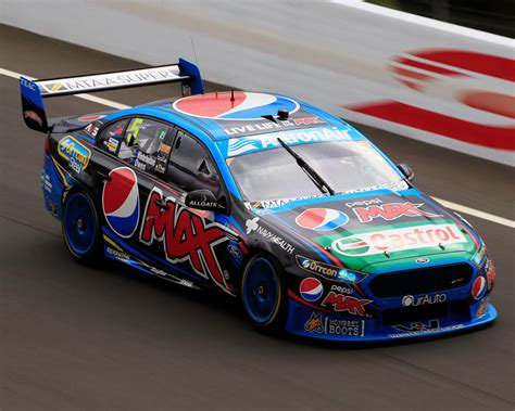 ford supercar mark 39 frosty 39 winterbottom claims first international v8