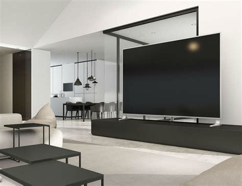 Fernseher 85 Zoll by Leeco 85 Inch 4k Tv Review 187 The Gadget Flow