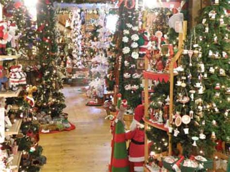 best 28 christmas tree shop vermont christmas tree