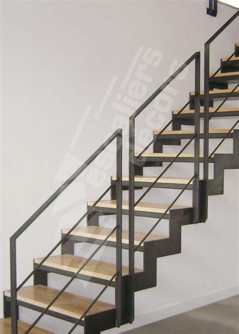 res d escalier interieur escalier droit escaliers d 201 cors 174