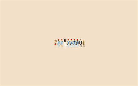 minimalist aesthetic wallpaper 28801800 06358 hd