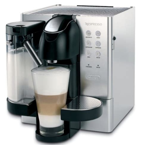 Types of Espresso Machines For Home   Coffee Gear at Home
